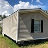 Mobile Home for Sale: CASH SALE, LOW PRICE, GREAT BUY, West Columbia, SC