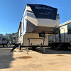RV for Sale: 2021 SANDPIPER 3330BH