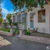 Mobile Home for Sale: Mobile Home on Land - Rancho Mirage, CA, Rancho Mirage, CA