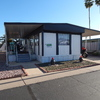 Mobile Home for Sale: 1 Bed, 1 Bath 1978 Villager- Turn Key And Clean! #54, Mesa, AZ