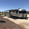 RV for Sale: 2009 CLASSIC LIMITED 30FB