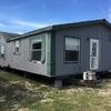 Mobile Home for Sale: TX, SAN ANTONIO - 1996 GALAXY multi section for sale., San Antonio, TX