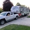 RV for Sale: 2019 CHAPARRAL 336TSIK