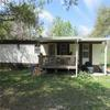 Mobile Home for Sale: Mobile - Single Wide, Mobile - Inverness, FL, Inverness, FL