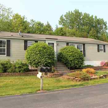 mobile homes for sale in new hampshire rh mhbay com