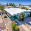 Mobile Home for Sale: Manufactured Single Family Residence, Manufactured - Green Valley, AZ, Green Valley, AZ
