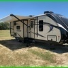 RV for Sale: 2016 BULLET ULTRA LITE 248RKSWE