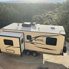 RV for Sale: 2017 ROCKWOOD MINI LITE 2506S