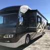 RV for Sale: 2009 AMERICAN EAGLE 42M