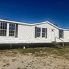 Mobile Home for Sale: HIGH END CAVALIER, ZONE 2 HOME, INCL DEL/SET, West Columbia, SC