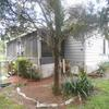Mobile Home for Sale: Mobile Home - DAVENPORT, FL, Davenport, FL