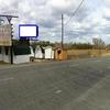 Billboard for Rent: NC-0602, Smithfield, NC
