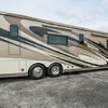 RV for Sale: 2017 KING AIRE 4584