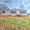 Mobile Home for Sale: TN, SWEETWATER - 2014 THE HEYWA multi section for sale., Sweetwater, TN