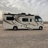 RV for Sale: 2018 AXIS 24.1