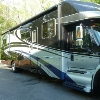 RV for Sale: 2008 Supernova 6372