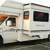 RV for Sale: 2004 MINNIE WINNIE 322R