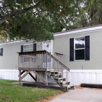Mobile Homes for Sale - 20,000+ New & Used Mobile Homes for Sale or on legacy classic mobile home, 2012 liberty mobile home, legend legacy mobile home,