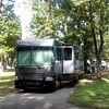RV for Sale: 2006 SUN VOYAGER 8368