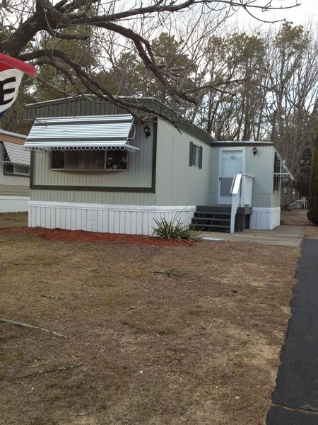 mobile homes for sale in whiting nj 2 bed 1 bath 1974 barrington rh mobilehome net