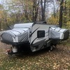 RV for Sale: 2018 LAUNCH