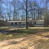 Mobile Home for Sale: AL, FORT DEPOSIT - 1995 WESTON single section for sale., Fort Deposit, AL