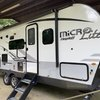 RV for Sale: 2019 FLAGSTAFF MICRO LITE