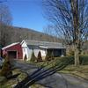 Mobile Home for Sale: Mobile Manu - Single Wide, Cross Property - Cortlandville, NY, Mcgraw, NY