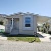 Mobile Home for Sale: Beautiful 55+ Community, San Jacinto, CA