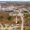 Mobile Home for Sale: Mobile Home, Manuf/Mobile - Newmarket, NH, Newmarket, NH
