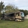 RV for Sale: 2005 NAVIGATOR 45PBQ