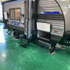 RV for Sale: 2021 SALEM FSX 167RBK