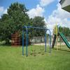 Mobile Home Park for Directory: Pecan Plantation -  Directory, La Porte, TX