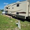 RV for Sale: 2013 CANYON TRAIL 33FSBI