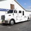 RV for Sale: 2008 Schwalbe Stretch Crew Cab 335 Series