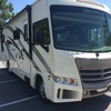 RV for Sale: 2016 GEORGETOWN 3 SERIES GT3 30X