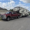 RV for Sale: 2014 Montana Mountaineer