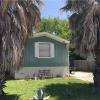 Mobile Home for Sale: Mobile Home, Other - Austin, TX, Austin, TX