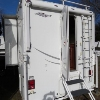 RV for Sale: 2011 ASCENT 85R