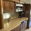 RV for Sale: 2013 TUSCANY 36MQ
