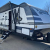 RV for Sale: 2021 ZINGER 290KB