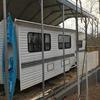 Mobile Home for Sale: Other - See Remarks, Mobile Home w/ Land - Westminster, SC, Westminster, SC