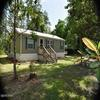 Mobile Home for Sale: Mobile/Manufactured, Double Wide - Fountain, FL, Fountain, FL