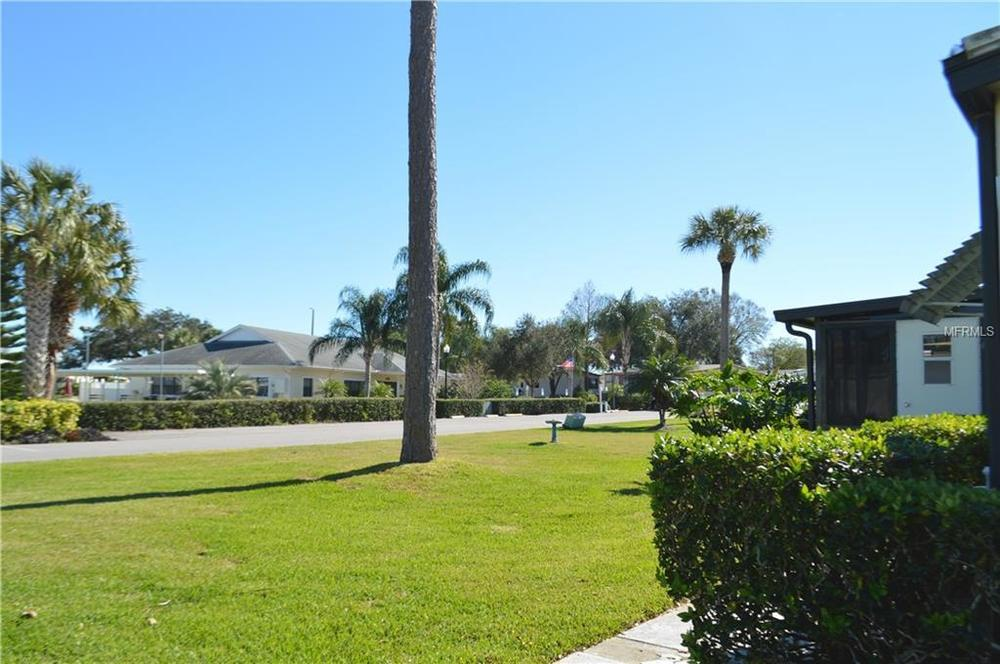 mobile home winter haven fl mobile home for sale in winter rh mhbay com