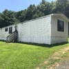 Mobile Home for Sale: NC, FLEETWOOD - 2000 MH single section for sale., Fleetwood, NC