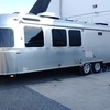 RV for Sale: 2019 CLASSIC 30RBT
