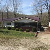 Mobile Home for Sale: Residential, Singlewide Mobile - WEST VIEW, KY, Westview, KY