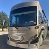 RV for Sale: 2017 VENETIAN M37