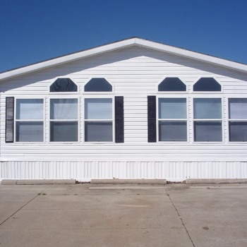 mobile homes for sale near plymouth in 84 listed rh mobilehome net