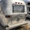 RV for Sale: 1970 LAND YACHT